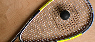 scottish squash leagues